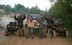 2006 Croatia Trophy
